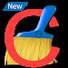Download Smart Cleaner Master - Booster 1.0 APK