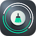 Download Smart Cleaner 1.3 APK