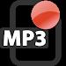 Smart MP3 Recorder