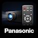 Download Smart Projector Control 1.4.0 APK