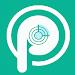 Download Smart Puthenchira 1.1 APK