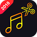 Download Smart mp3 cutter - Ringtone Maker app 1.0.6 APK