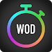 Download SmartWOD Timer - WOD timer for HIIT workouts 1.11.0 APK