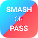 Download Smash or Pass 1.2.7 APK