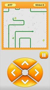 Download Snake Game 2.2 APK