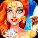 Download Snake Girl Salon - Naagin Dressup Adventure Game 2.0.3 APK