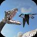 Download Snake Survival Simulator 1.0 APK