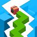 Download Snake dancing line 1.1.3 APK