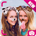 Download Snap photo filters&Stickers  1.1 APK