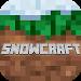 Download Snow Craft - Forest Villiage 1.1.0 APK