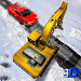 Download Snow Rescue Excavator Sim 1.4 APK