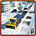 Download Snow Rescue Operations 2016 1.5 APK