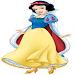 Download Snow White 1.0 APK