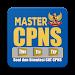 Download Soal & Simulasi CAT CPNS 2018 1.2.1 APK