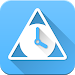 Download Sober Time - Quit Drinking, Sobriety Tracker Clock  APK