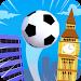 Download Soccer Kick Ball 1.0.3 APK