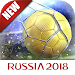 Download Soccer Star 2019 World Cup Legend 4.1.5 APK