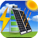 Download Solar Charger/Solar Battery Charger Prank 1.0 APK