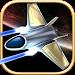 Download Solar Warfare 1.5.3 APK