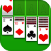 Download Solitaire 1.3.9 APK