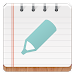 Download SomNote - Beautiful note app 2.3.8 APK