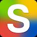 Download Somon Объявления 2.1.21 APK