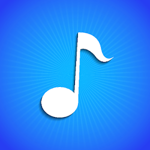 Download Sound Player 1.0 APK