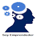 Download Soy Emprendedor 8.1 APK