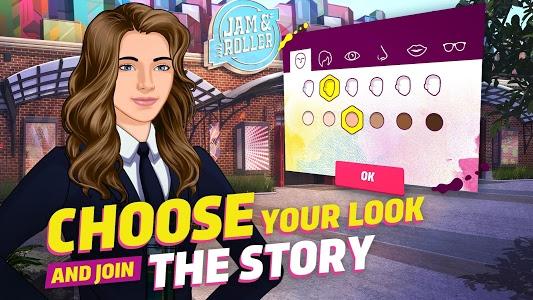 Download Soy Luna - Your Story 1.0.12 APK