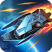 Download Space Jet: Space ships galaxy game 2.60 APK