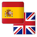 Download Spanish Translator 3.2.6 APK