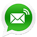 Download Speak for Whatsapp & Facebook 1.0 APK