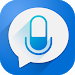 Download Speak to Voice Translator 5.9.2 APK