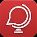 Download SpeakOn 2.0.8 APK