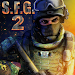 Download Special Forces Group 2 3.5 APK