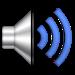 Download Speech Assistant AAC 5.1.1 APK