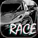 Download Speed Racing 1.0.1 APK