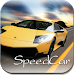 Download SpeedCar 1.2.6 APK