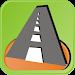 Download Speedcam: the world 2.1 APK