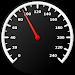 Download Speedometer 1.6.0 APK