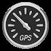 Download Speedometer FREE 3.3.1 APK