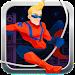 Download Spider Boy 1.1 APK
