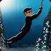 Download Spider Man Fly 2.2 APK