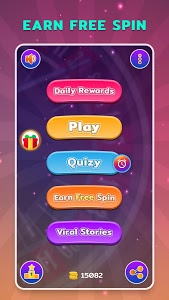 Download Spin ( Luck By Spin 2018 ) 7.9 APK