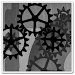 Download Spin Those Gears 2 1.10 APK