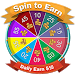Download Spin To Earn $50 Daily 3.1.4 APK