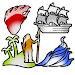 Download Spirit Keeper 1.2 APK