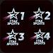 Download Sports T V : Live IPL TV 1 APK