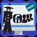 Download Stalk Profile For Facebook 1.4 APK
