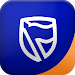 Download Standard Bank Mobile Banking 1.1.5 APK